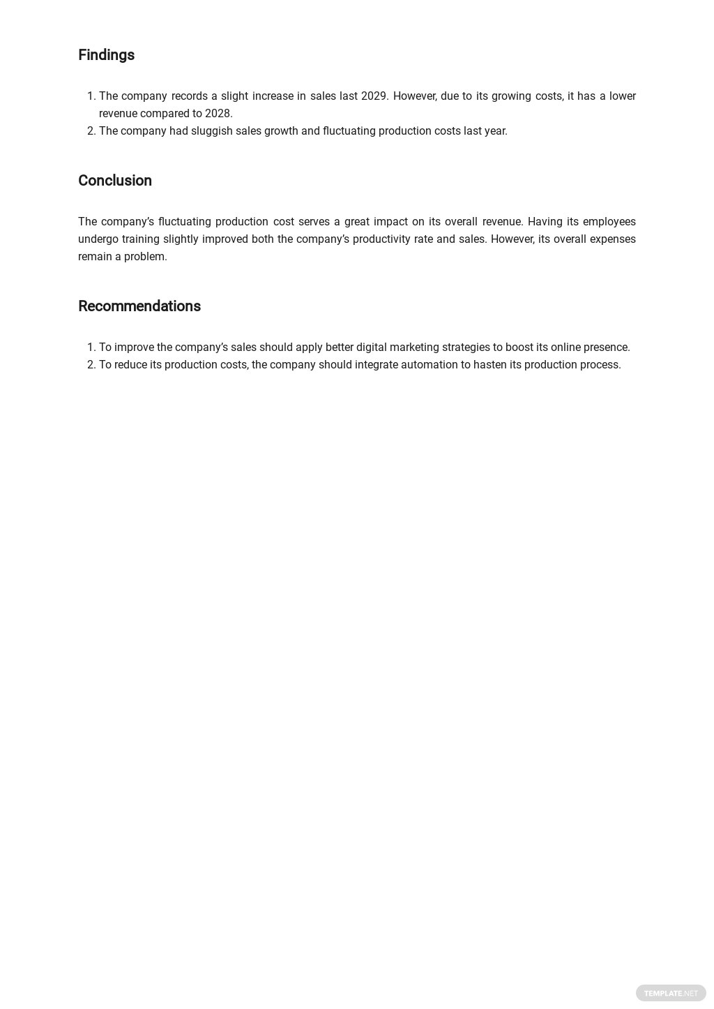 Monthly Financial Management Report Template 3.jpe