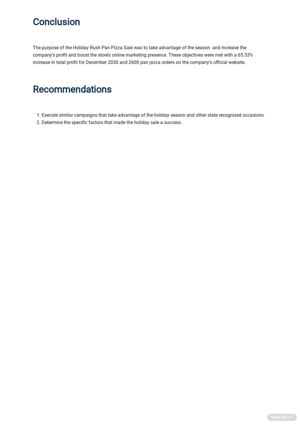 Monthly Business Report Template 3.jpe