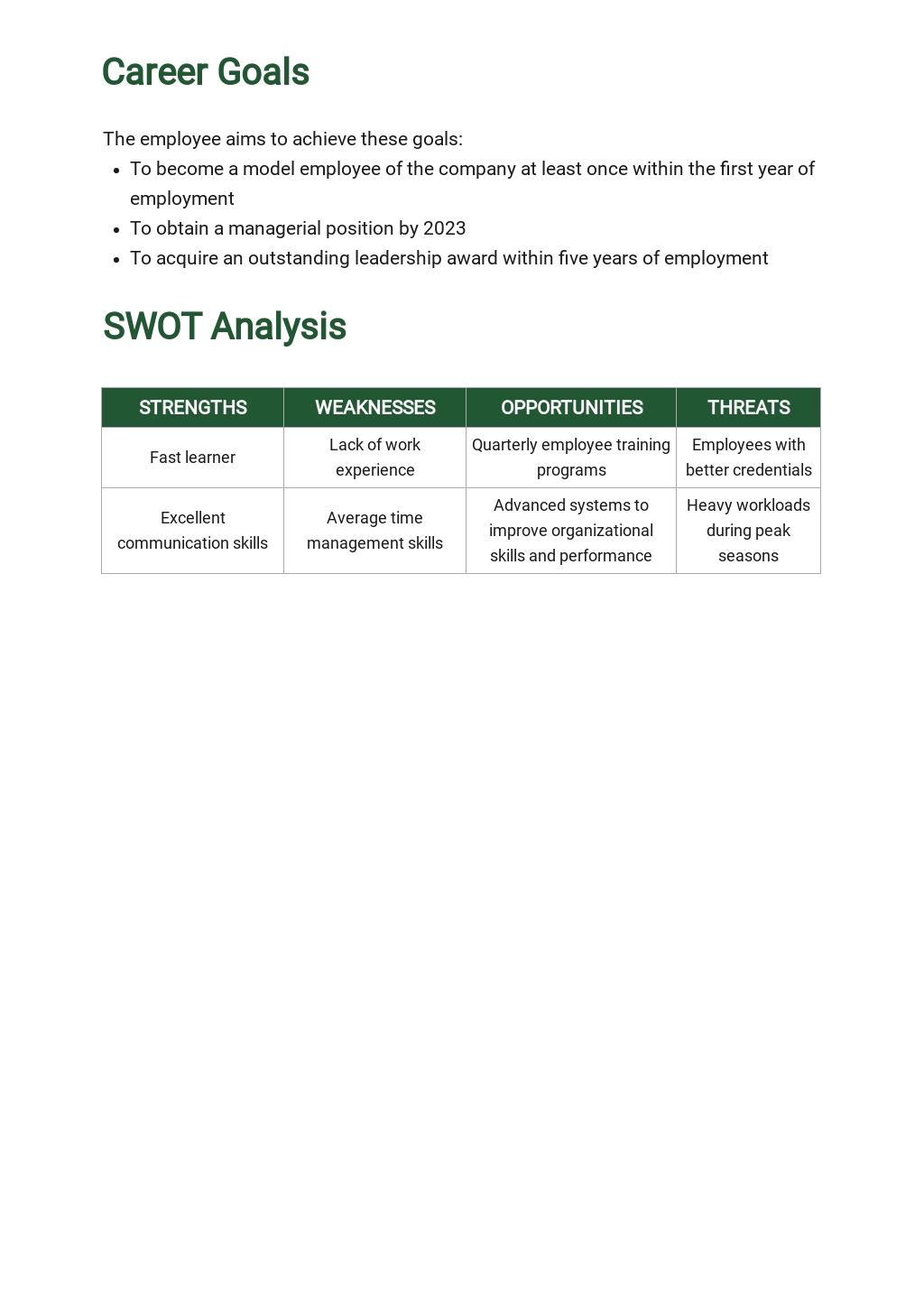 Leadership Development Plan Template 1.jpe