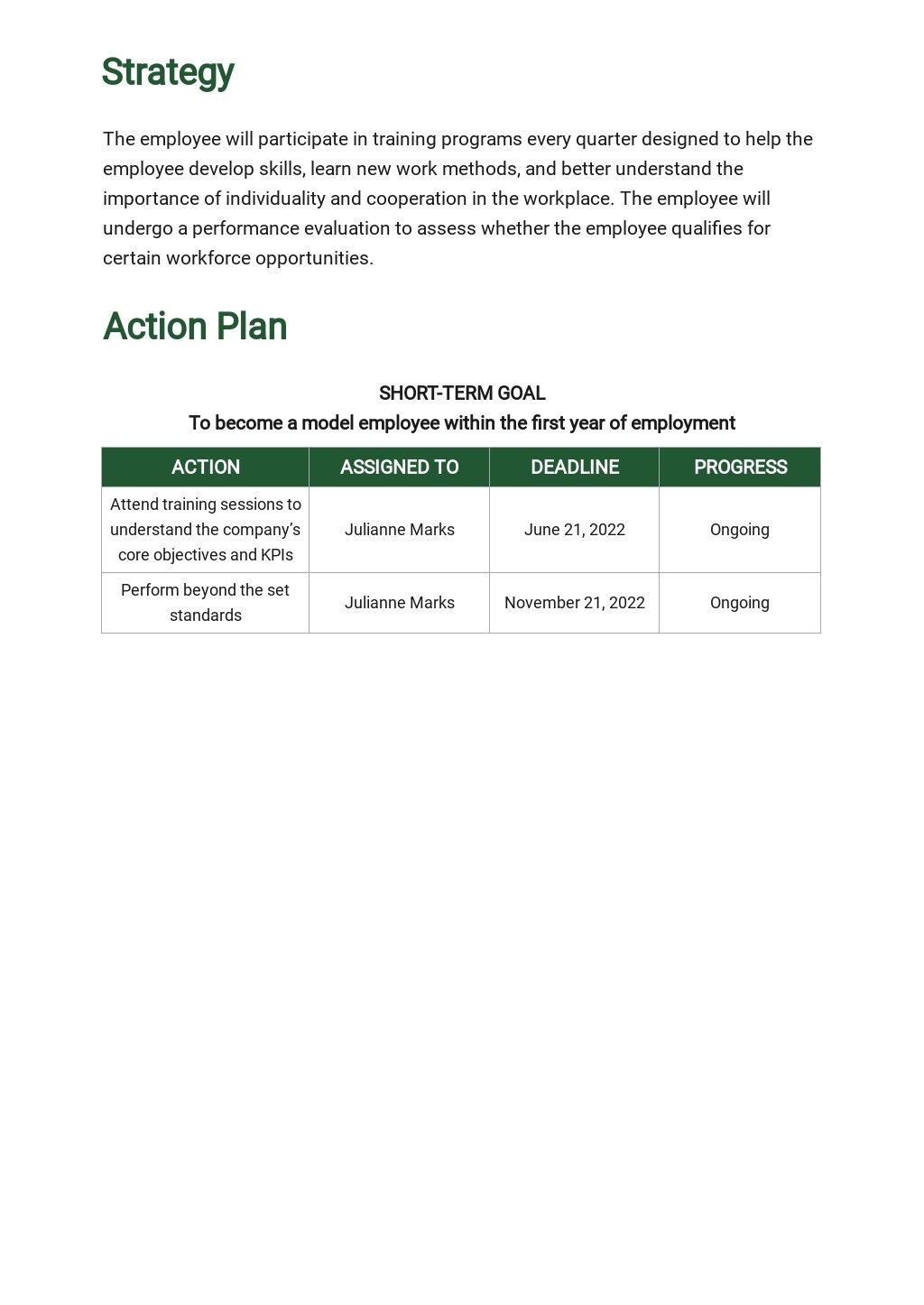 Leadership Development Plan Template 2.jpe