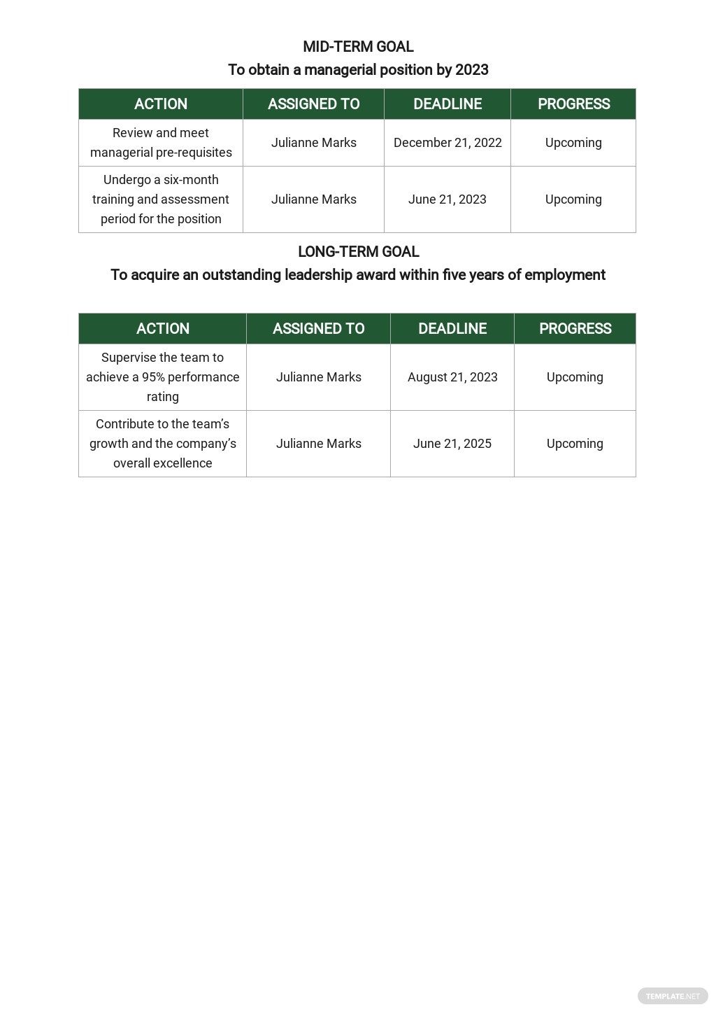 Leadership Development Plan Template 3.jpe