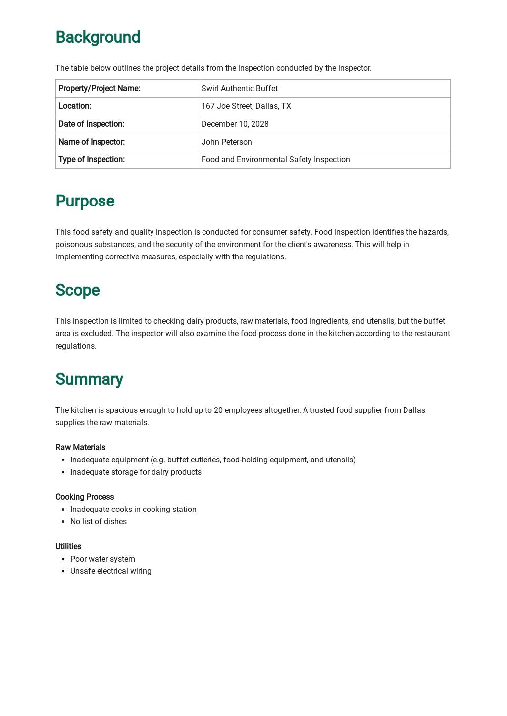 Inspection Report Template 1.jpe