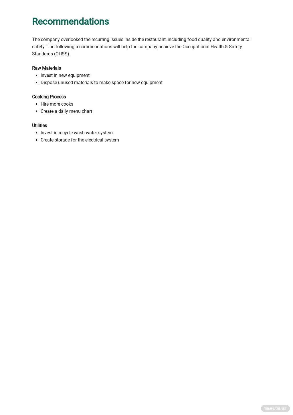Inspection Report Template 2.jpe