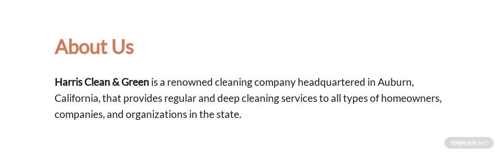 Office Cleaning Proposal Template 1.jpe
