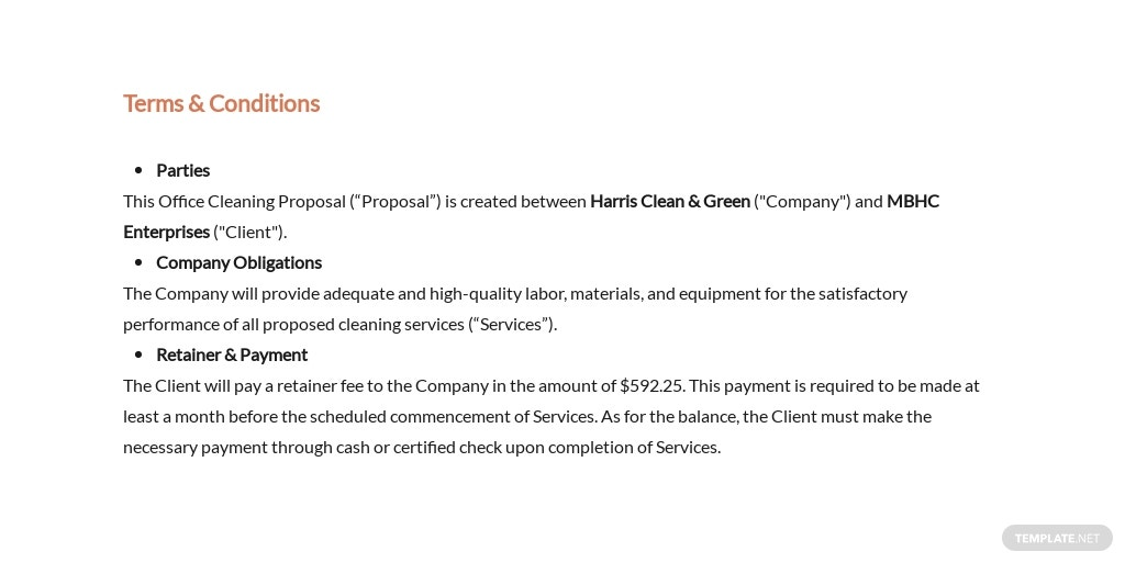 Office Cleaning Proposal Template 5.jpe