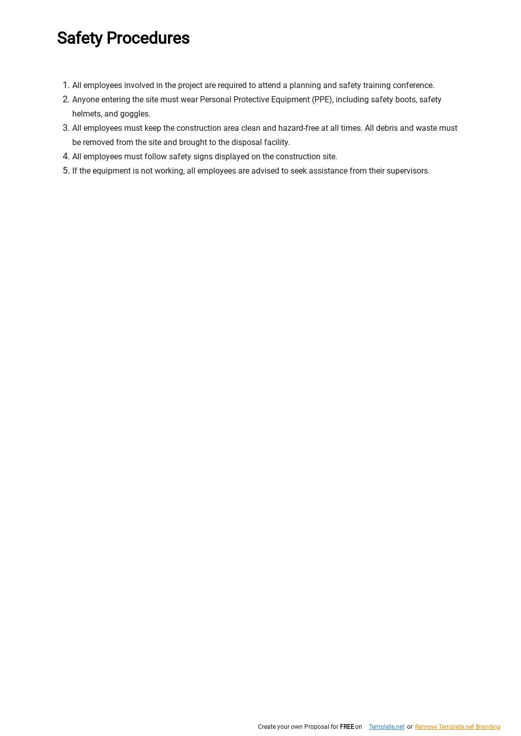 Safety Plan Template 4.jpe