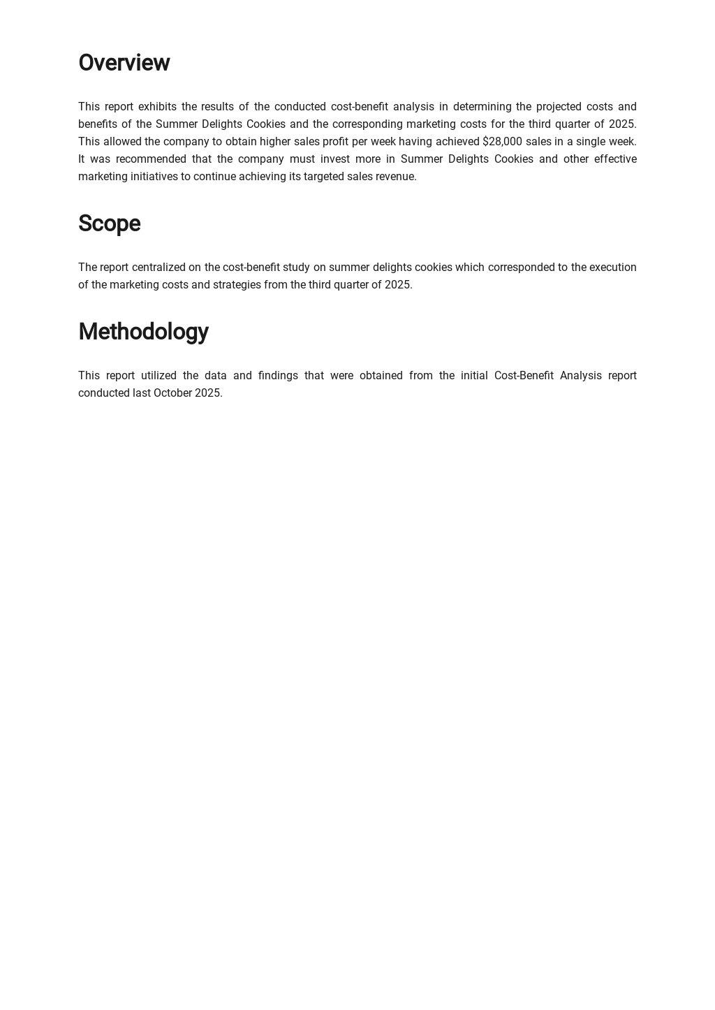 Strategic Analysis Report Template 1.jpe