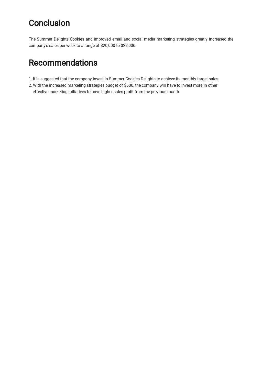 Strategic Analysis Report Template 4.jpe