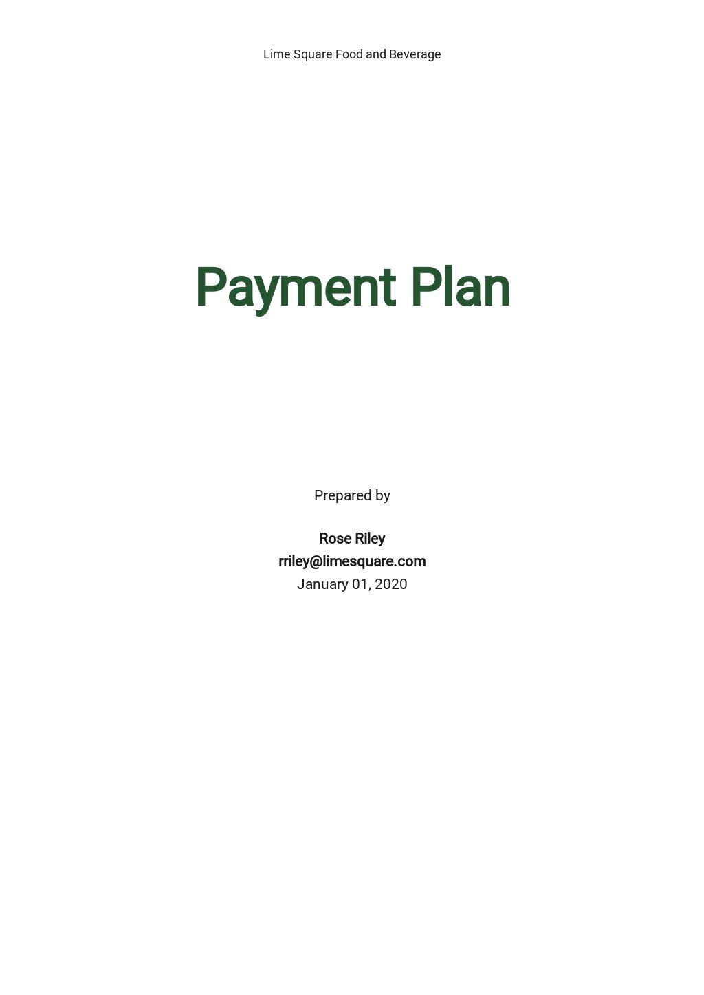Payment Plan Template.jpe