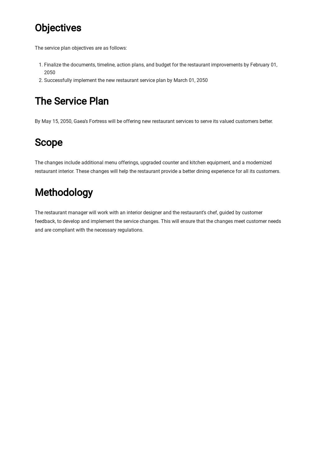 Service Plan Template 1.jpe