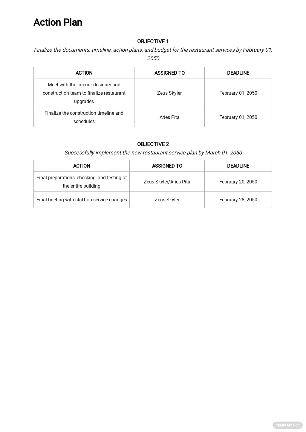 Service Plan Template 3.jpe