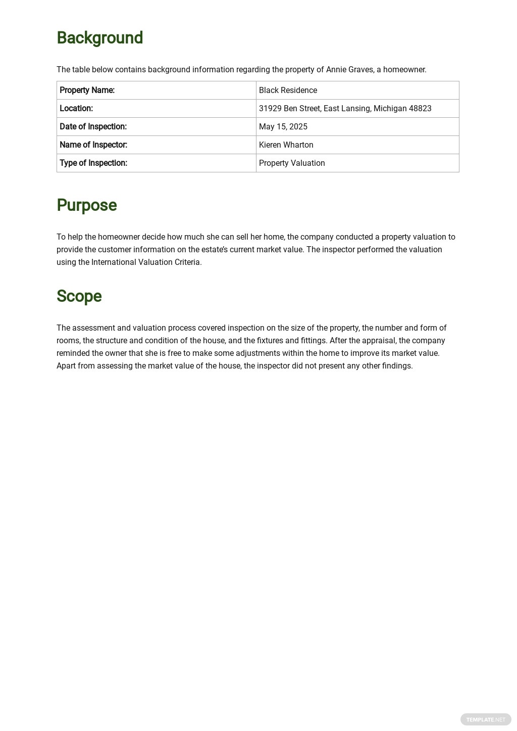 Property Valuation Report Template 1.jpe