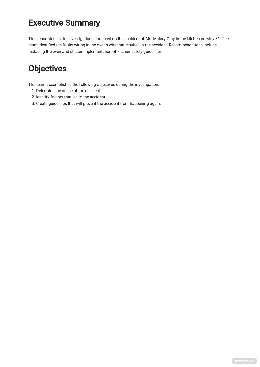 HR Investigation Report Template 1.jpe