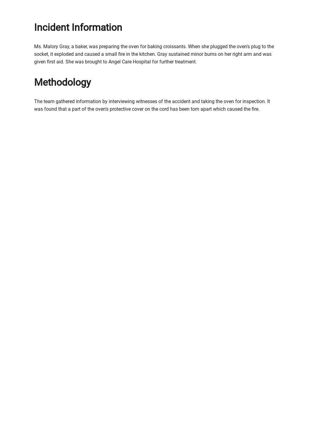 HR Investigation Report Template 2.jpe