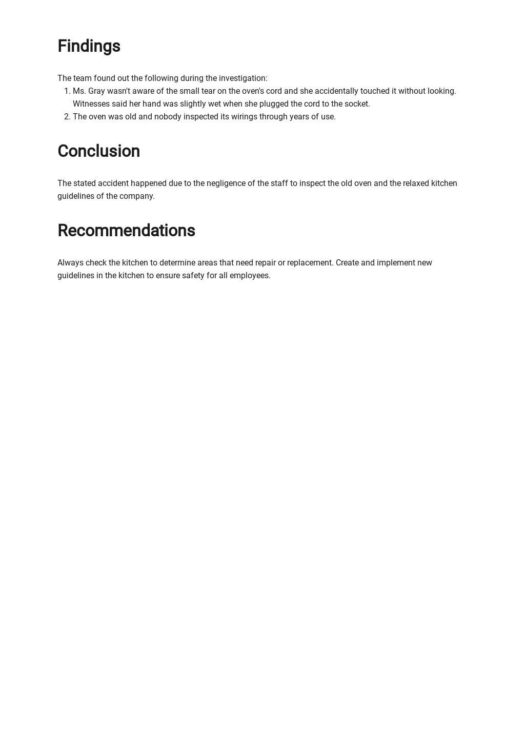 HR Investigation Report Template 3.jpe