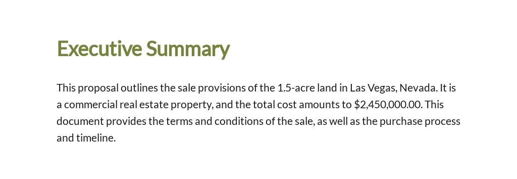 Land Sale Proposal Template 1.jpe