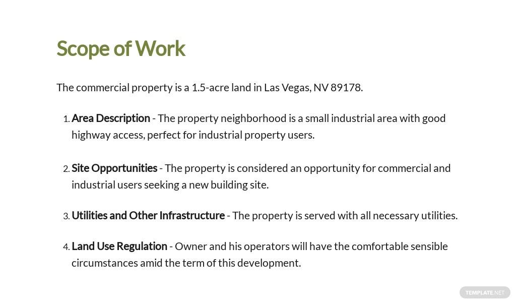 Land Sale Proposal Template 3.jpe