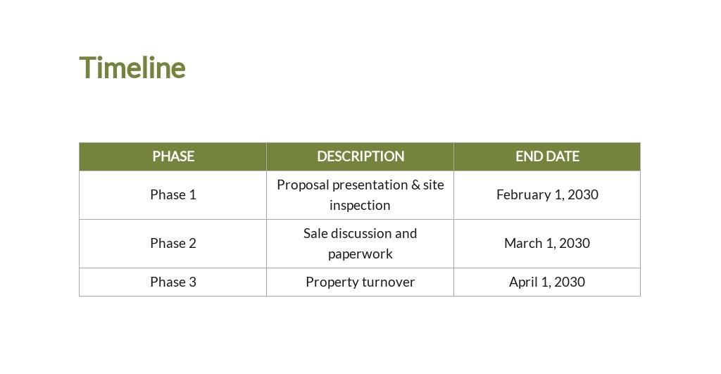 Land Sale Proposal Template 4.jpe