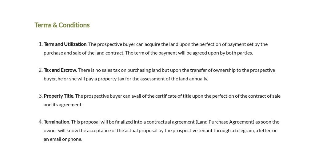 Land Sale Proposal Template 8.jpe