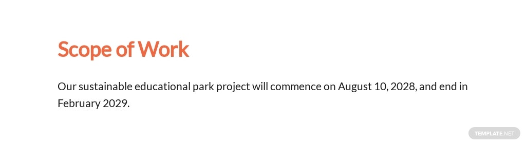 College Project Proposal Template 2.jpe