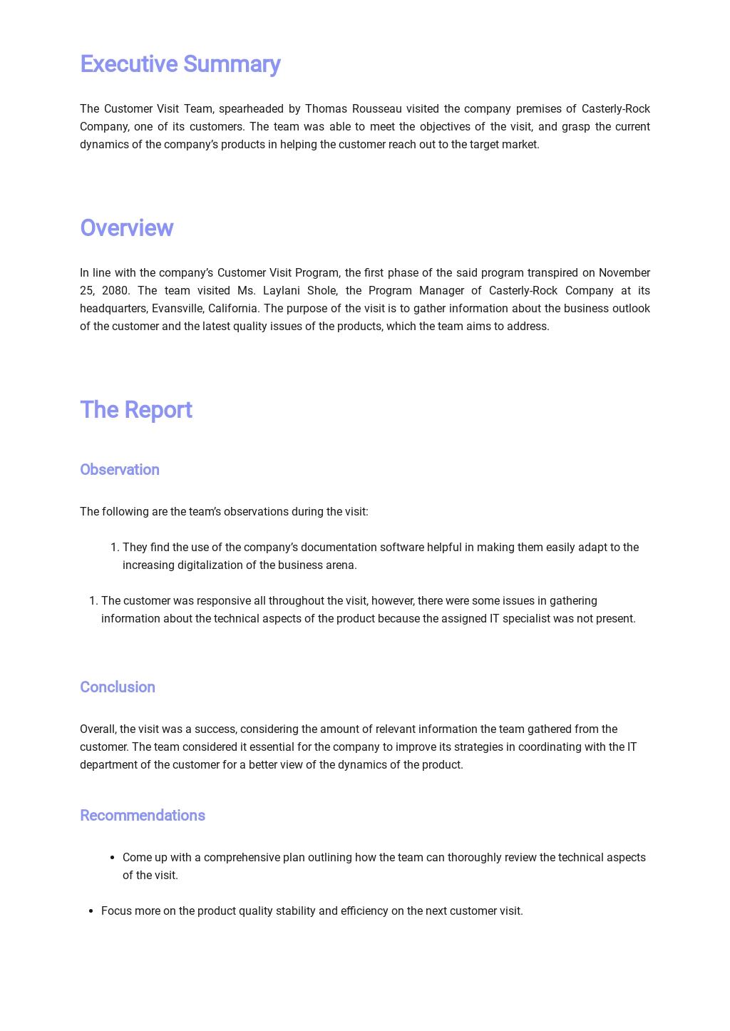 Customer Visit Report Template 1.jpe