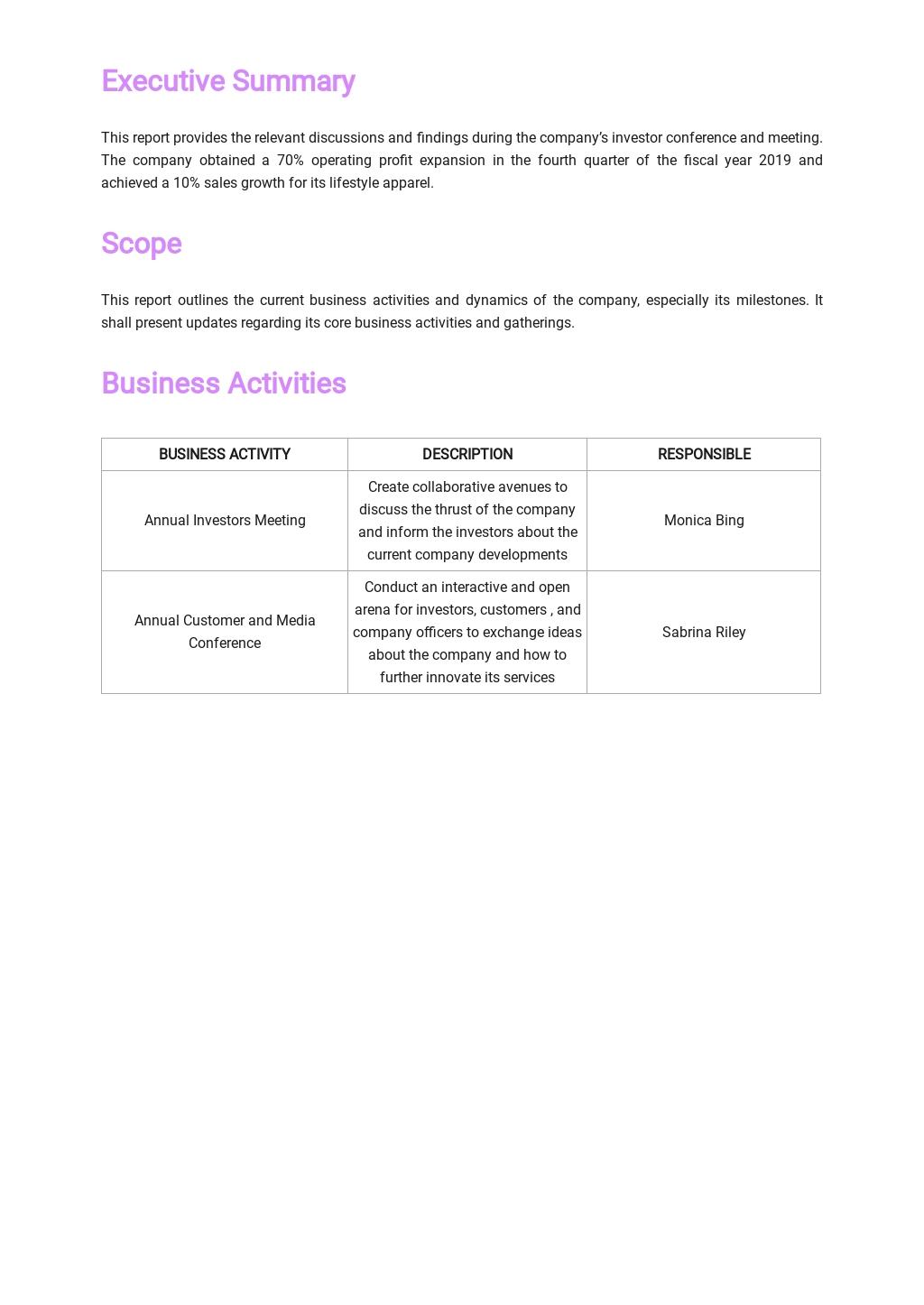 Investor Relations Report Template 1.jpe