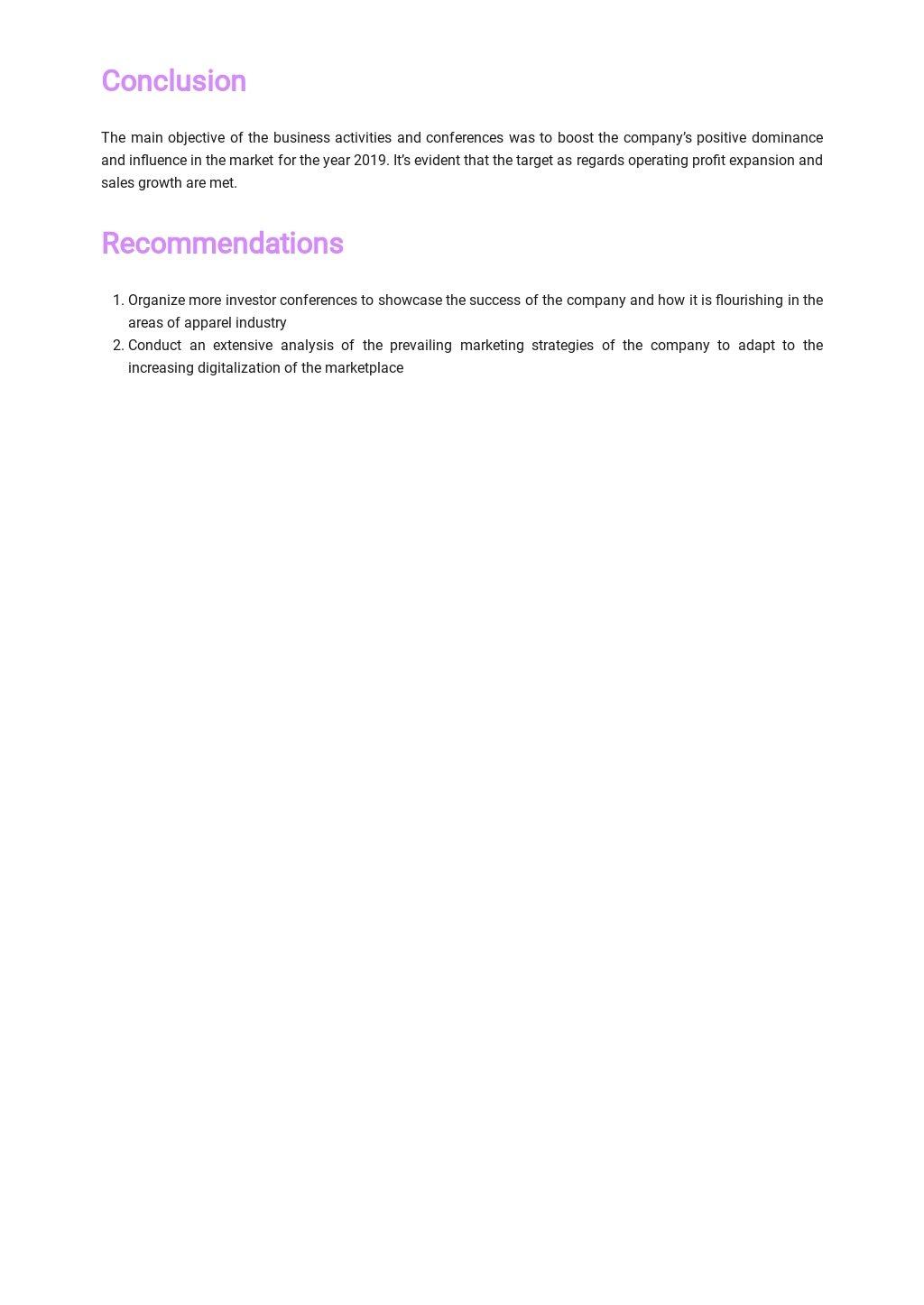Investor Relations Report Template 3.jpe