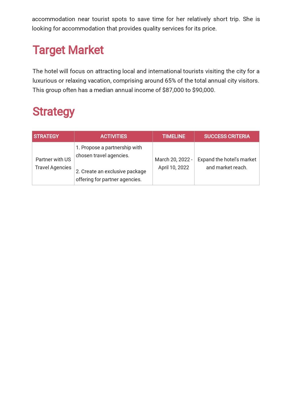 Tourism Marketing Plan Template 2.jpe