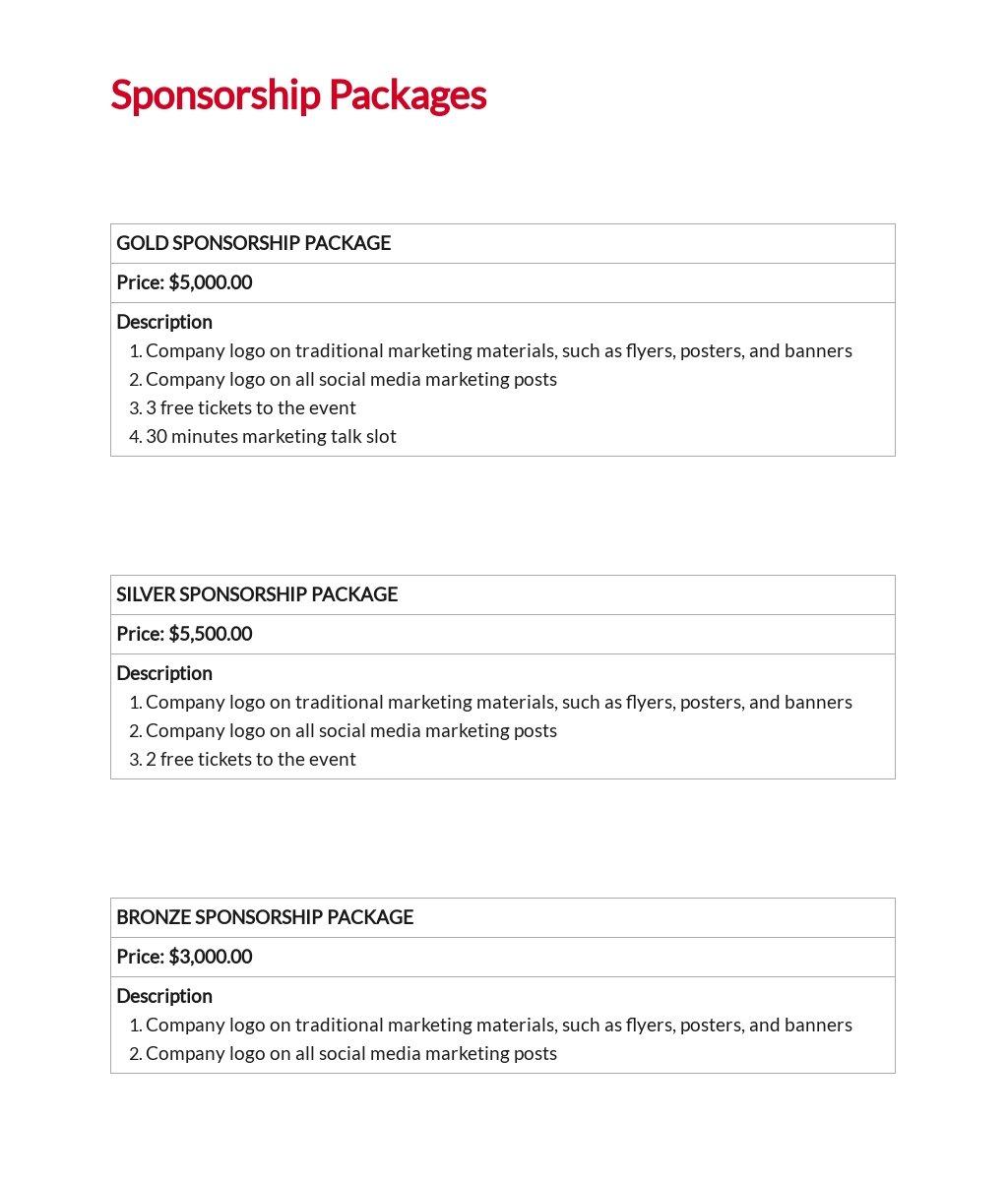 Sports Sponsorship Proposal Template 5.jpe