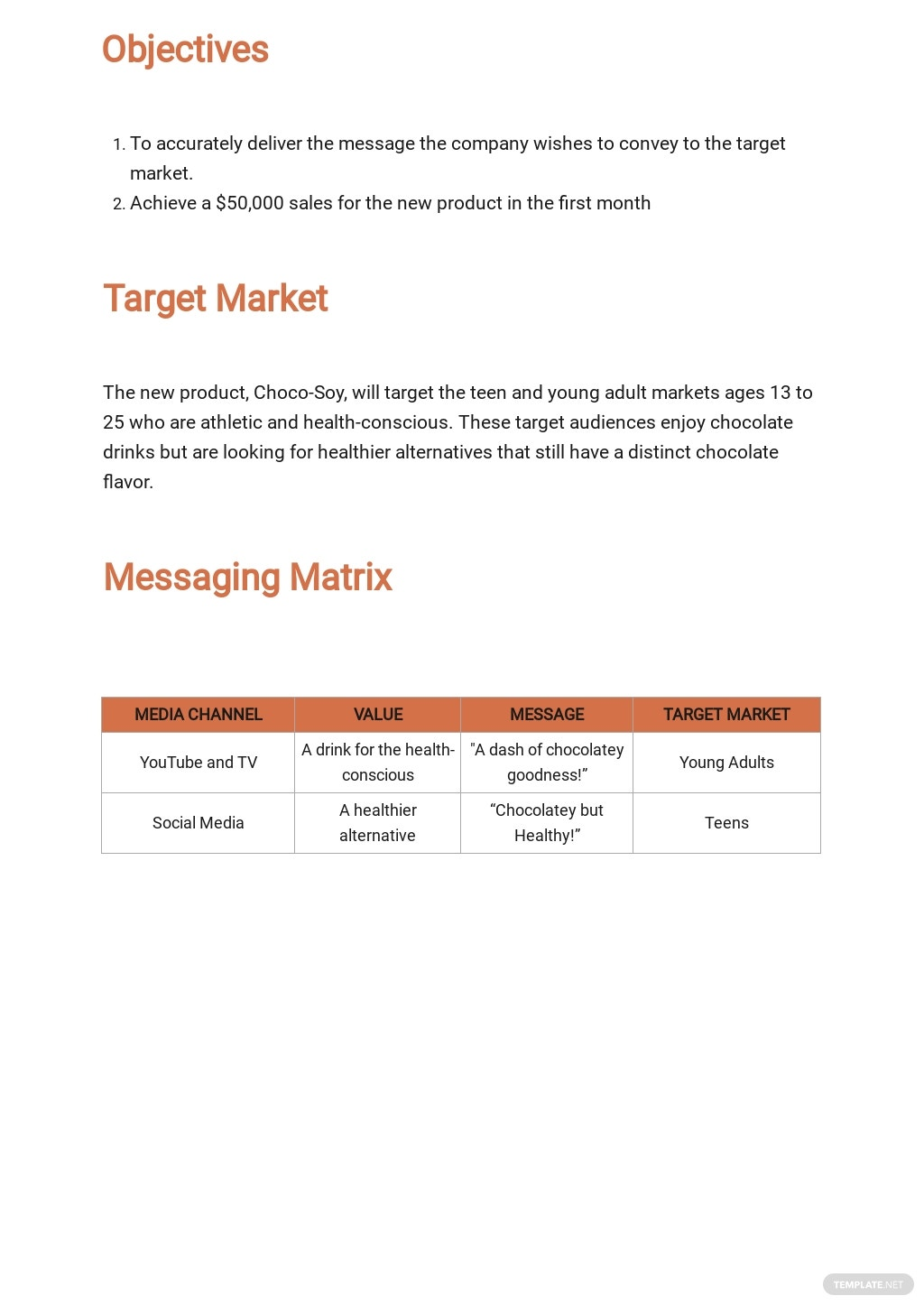 Marketing Communication Plan Template 1.jpe