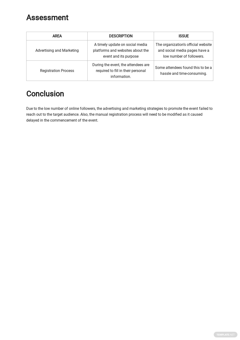 After Action Review Report Template 2.jpe
