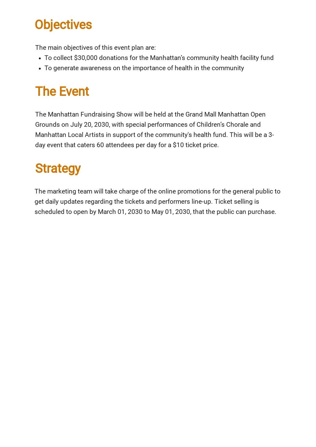 Annual Fundraising Plan Template 1.jpe