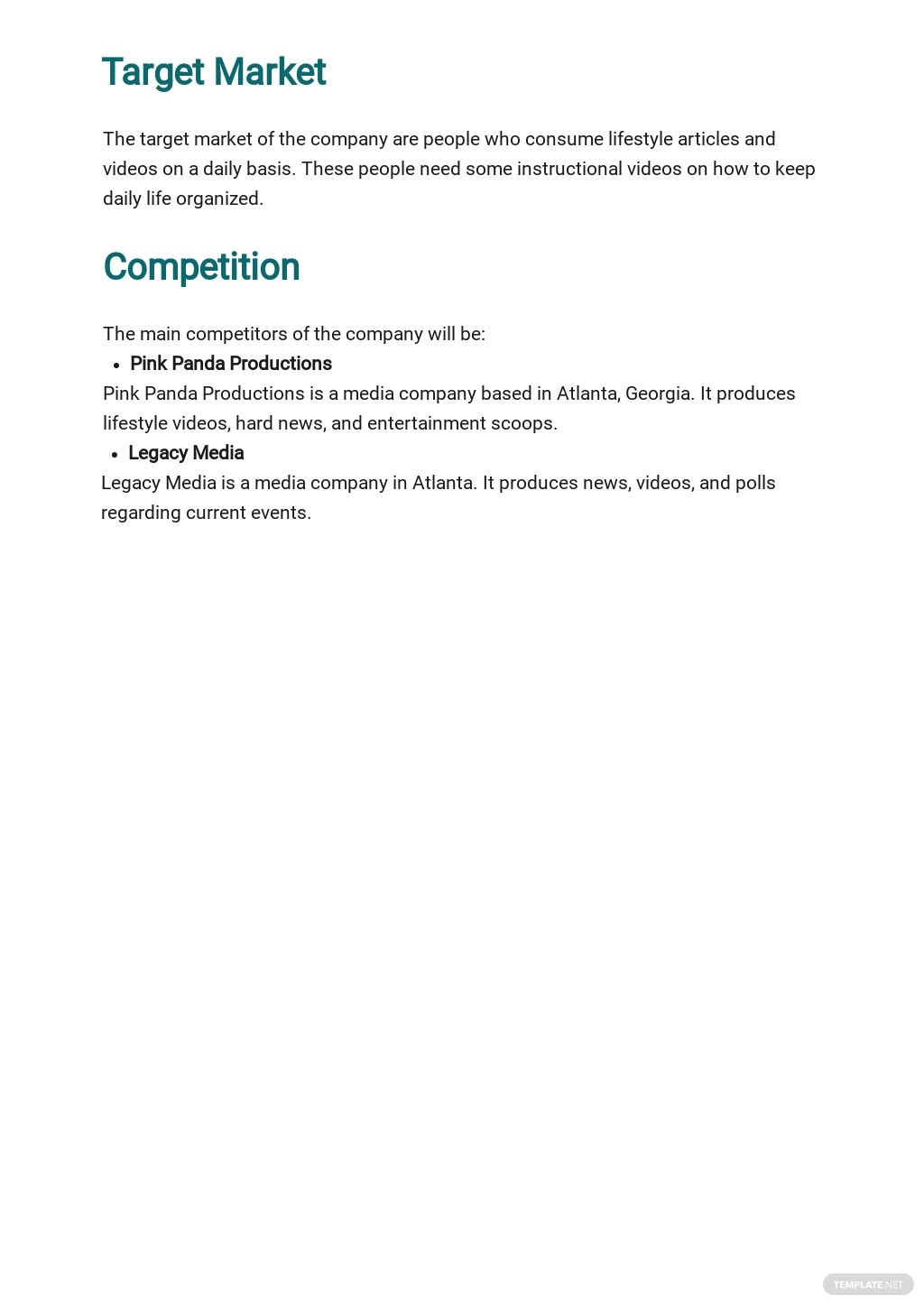 Business Investment Plan Template 2.jpe