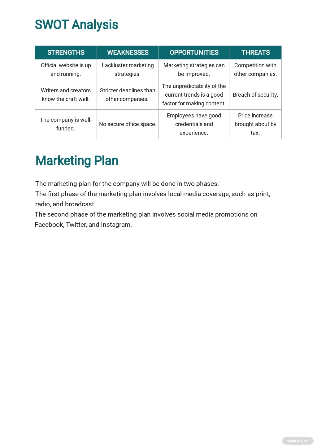 Business Investment Plan Template 3.jpe