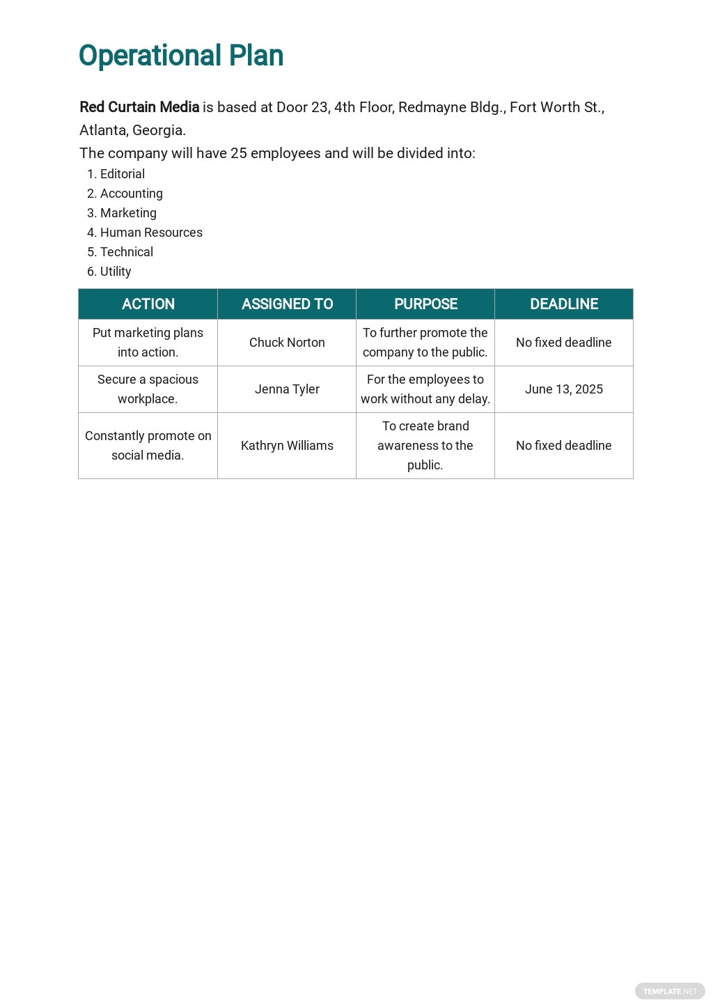 Business Investment Plan Template 4.jpe