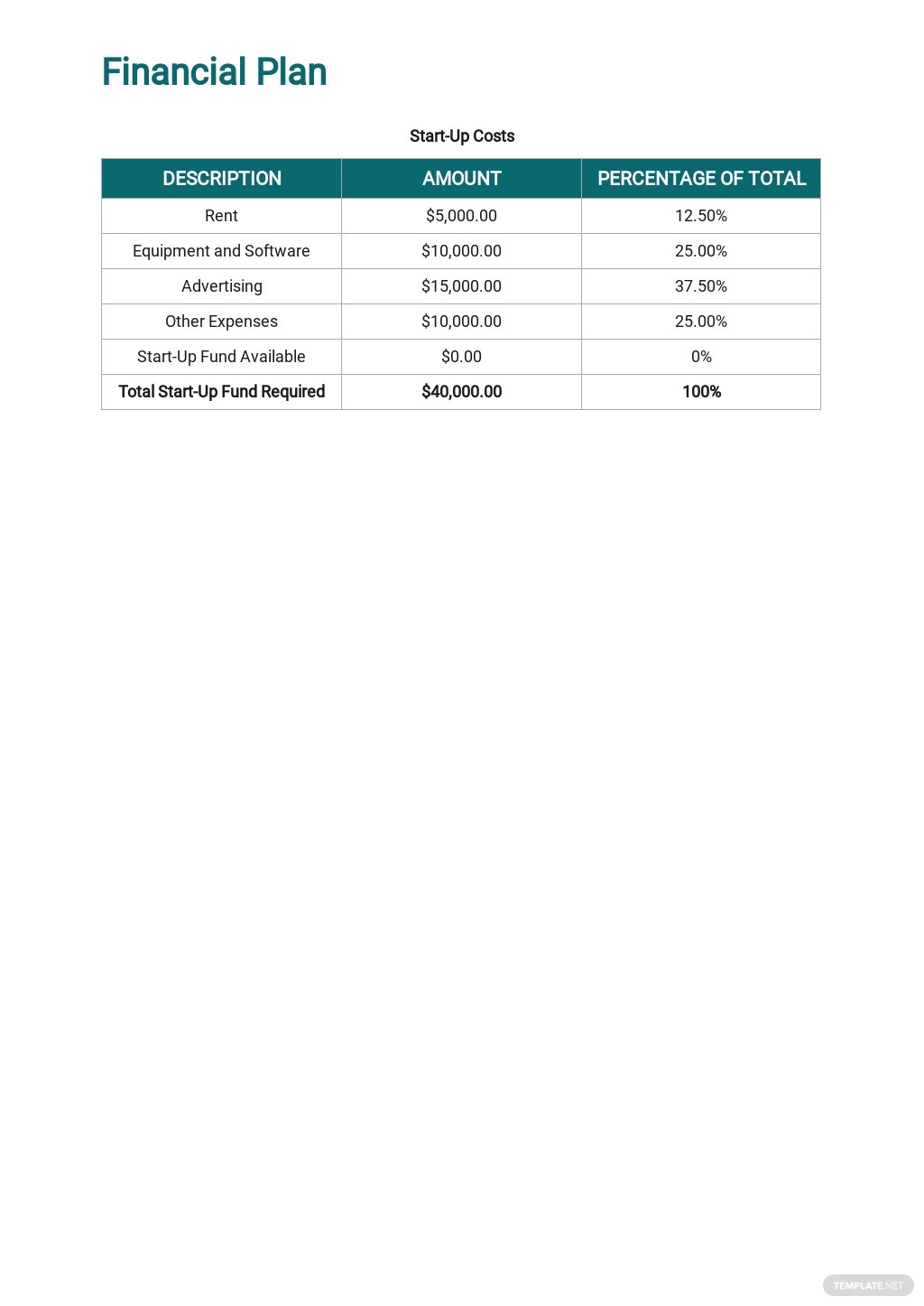 Business Investment Plan Template 6.jpe