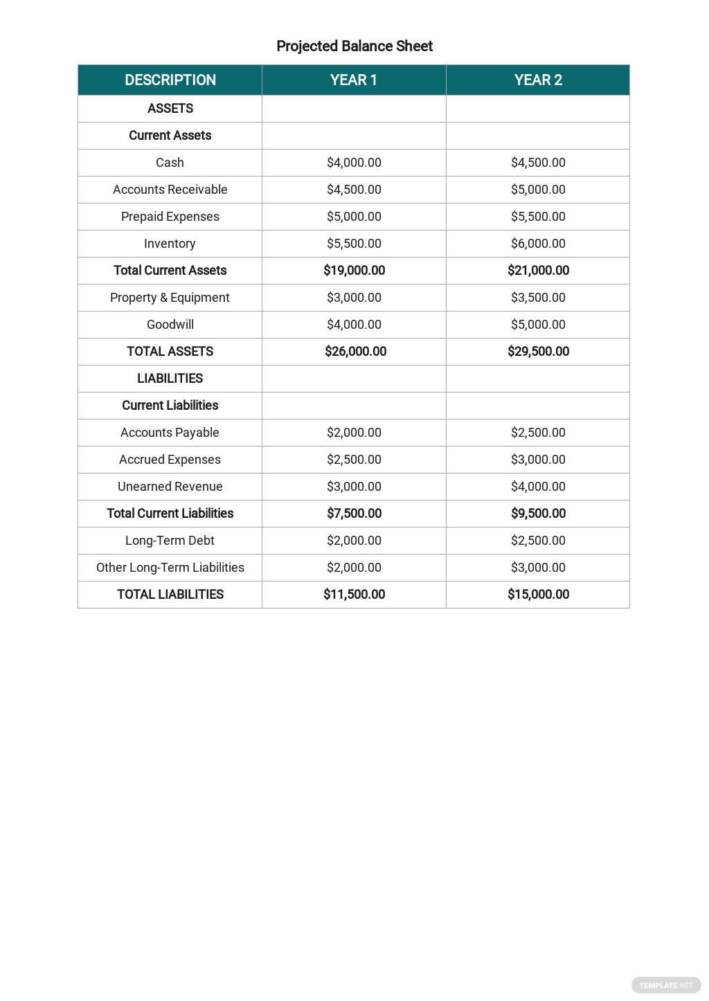 Business Investment Plan Template 8.jpe