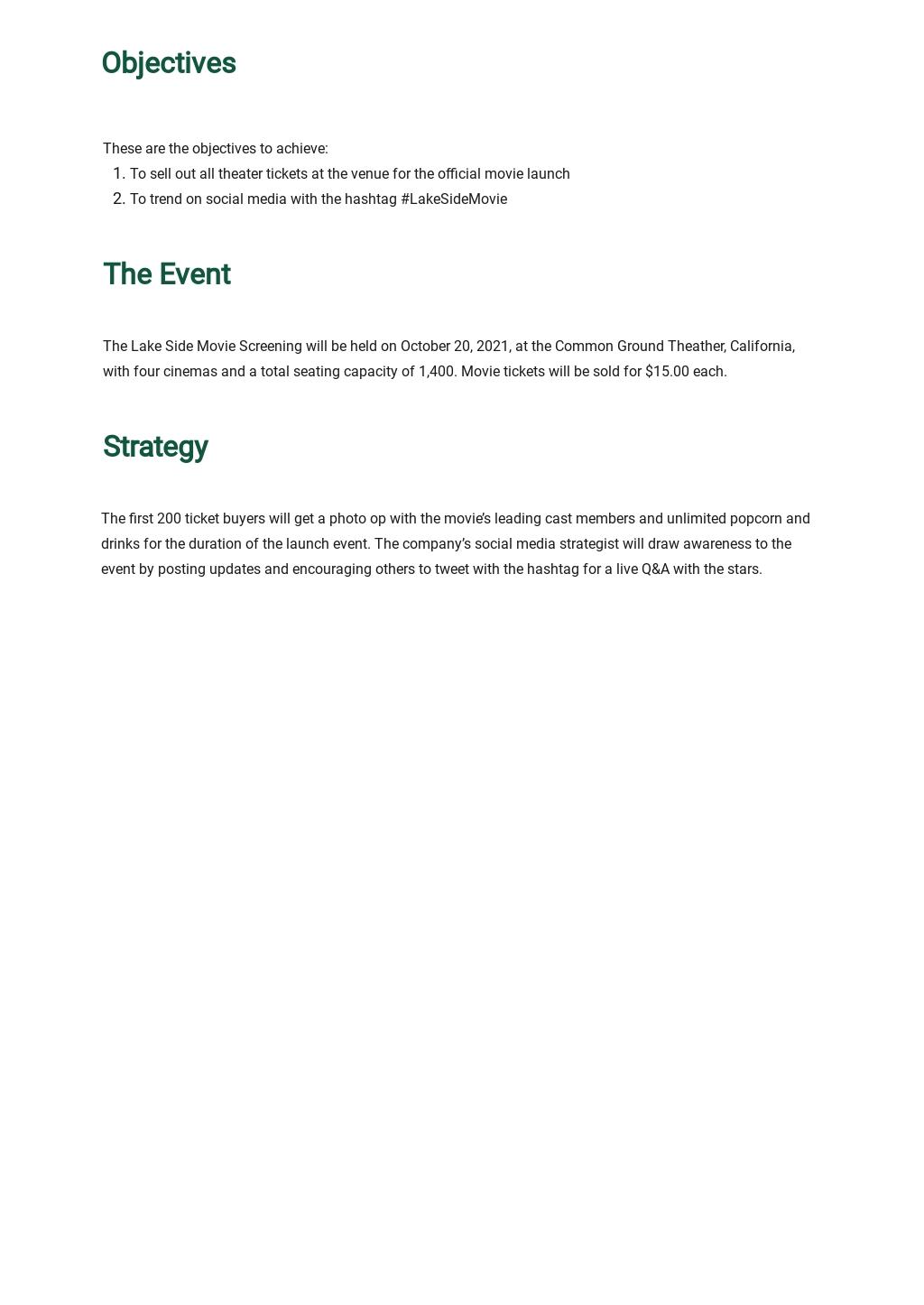 Launch Event Plan Template 1.jpe