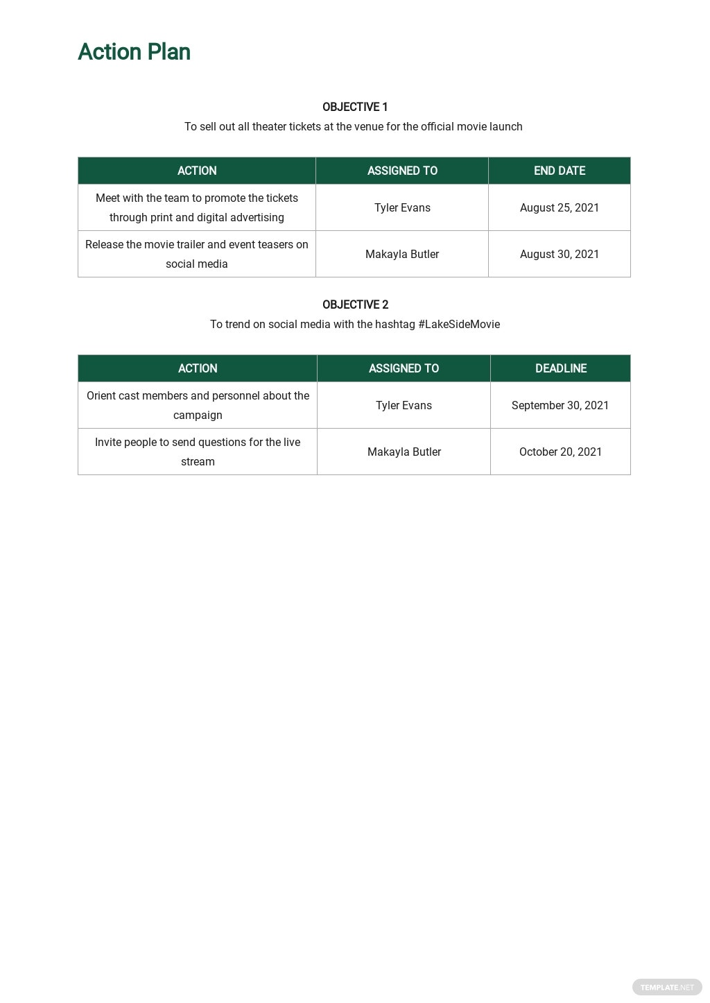 Launch Event Plan Template 3.jpe