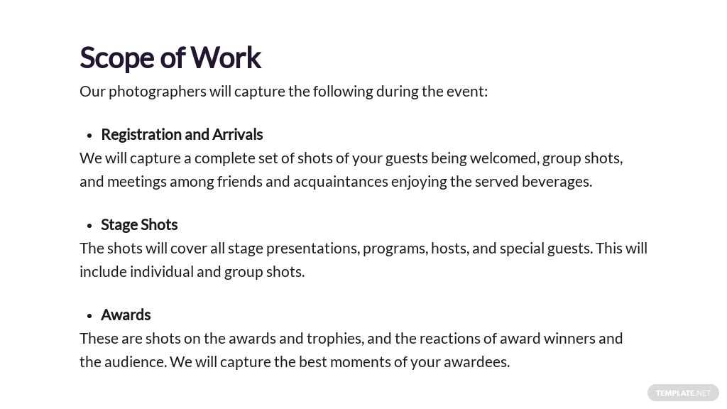 Event Photography Proposal Template 2.jpe