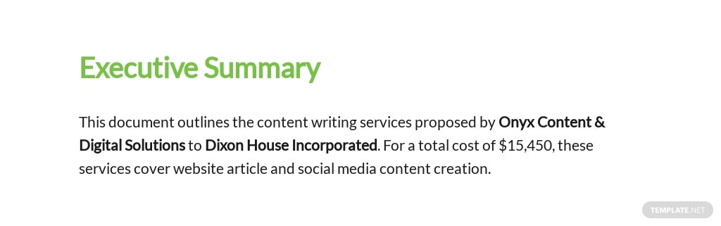 Content Writing Proposal Template 1.jpe