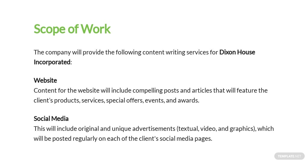 Content Writing Proposal Template 3.jpe