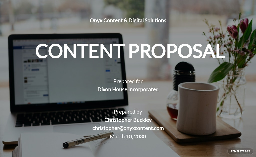 Content Writing Proposal Template.jpe