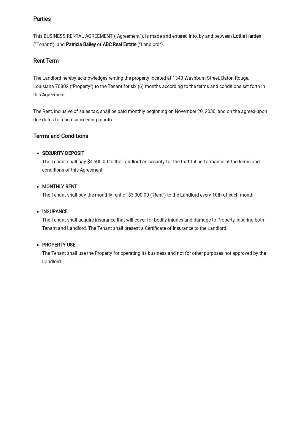 Business Rental Agreement Template 1.jpe