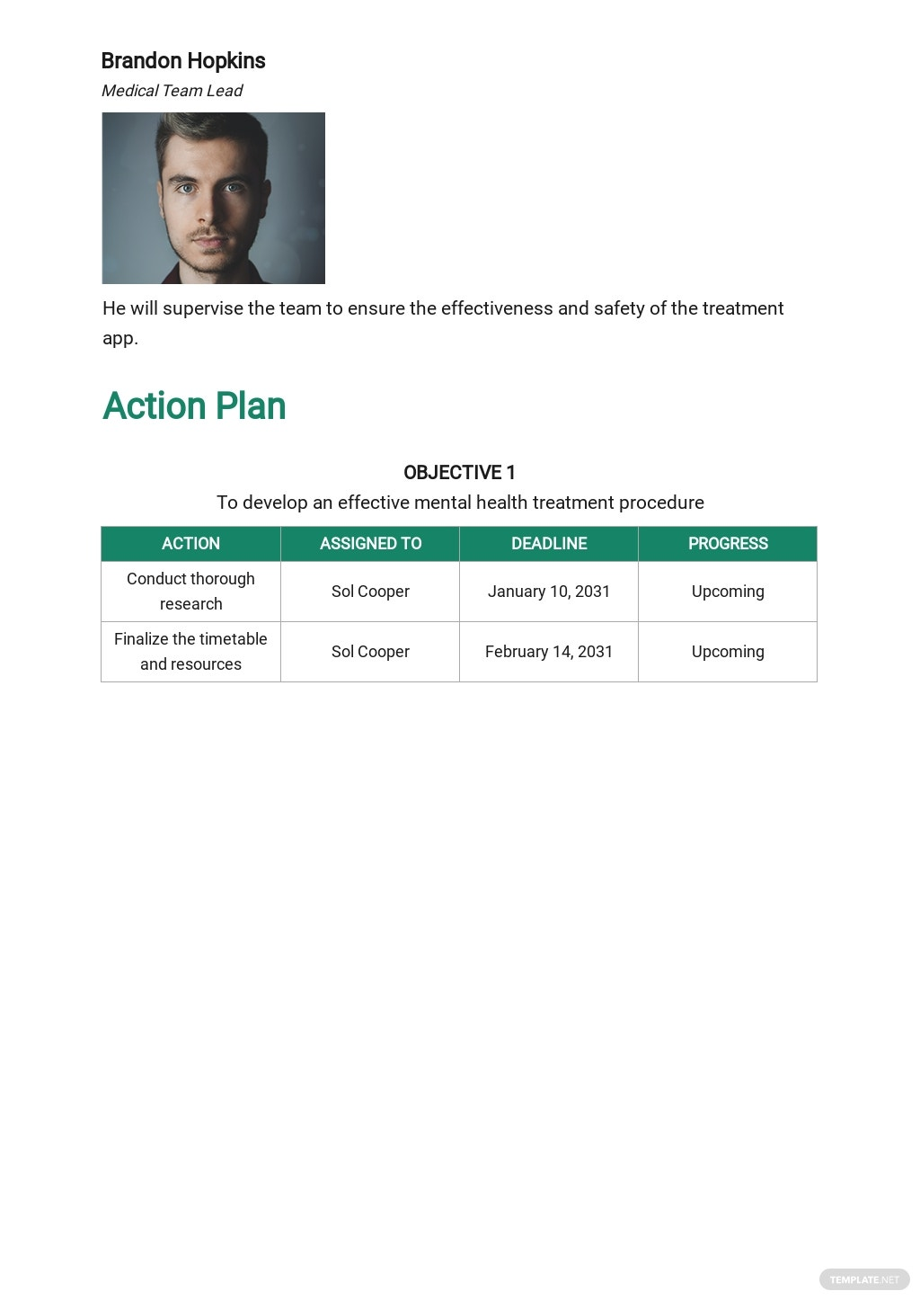 Mental Health Treatment Plan Template 3.jpe