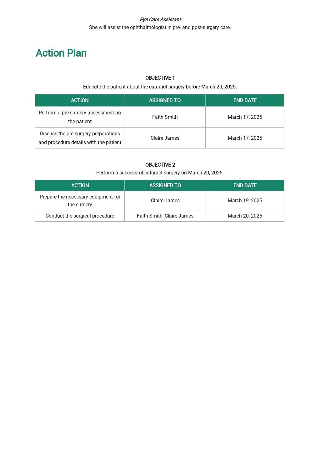 Treatment Plan Template 2.jpe