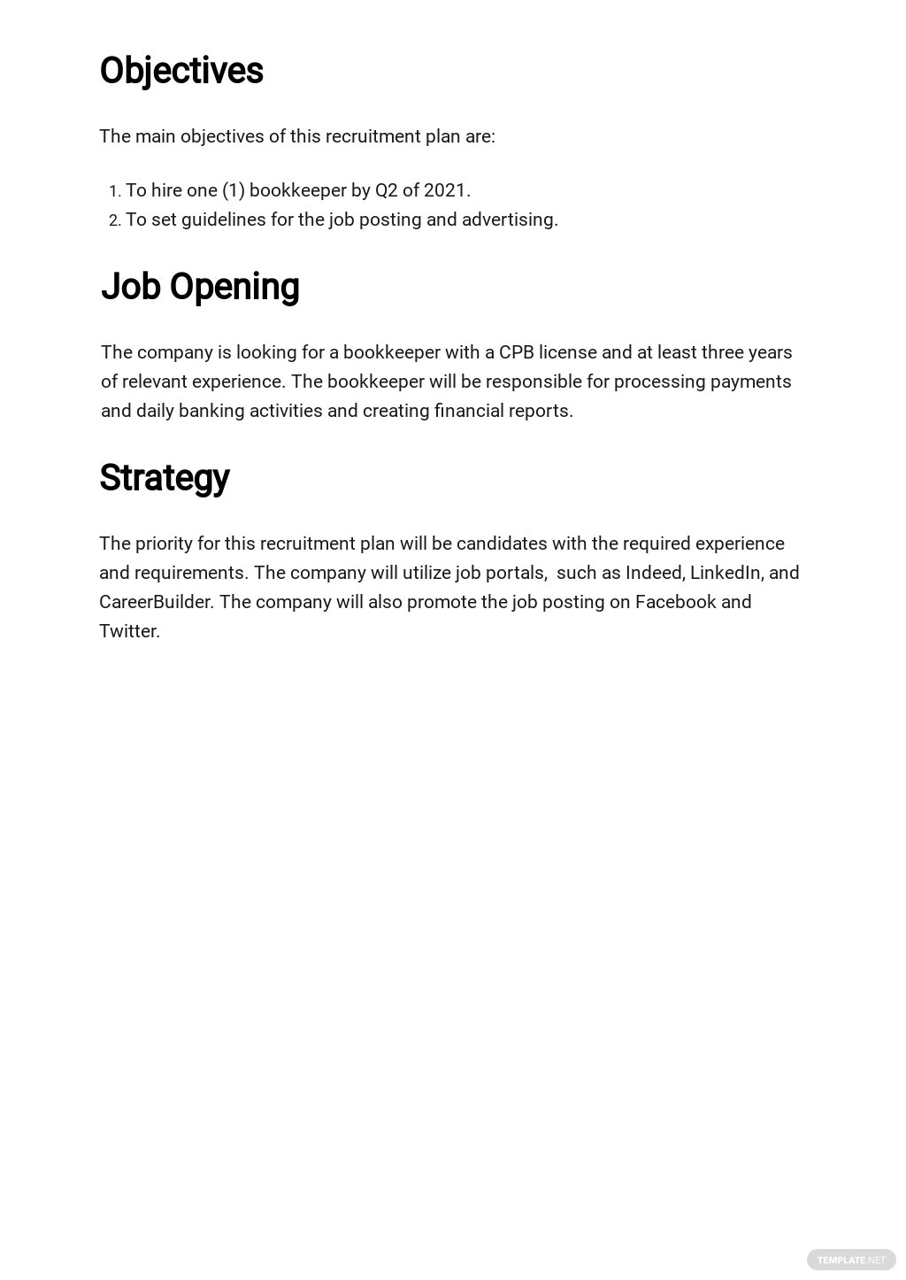 Recruitment Plan Template 1.jpe