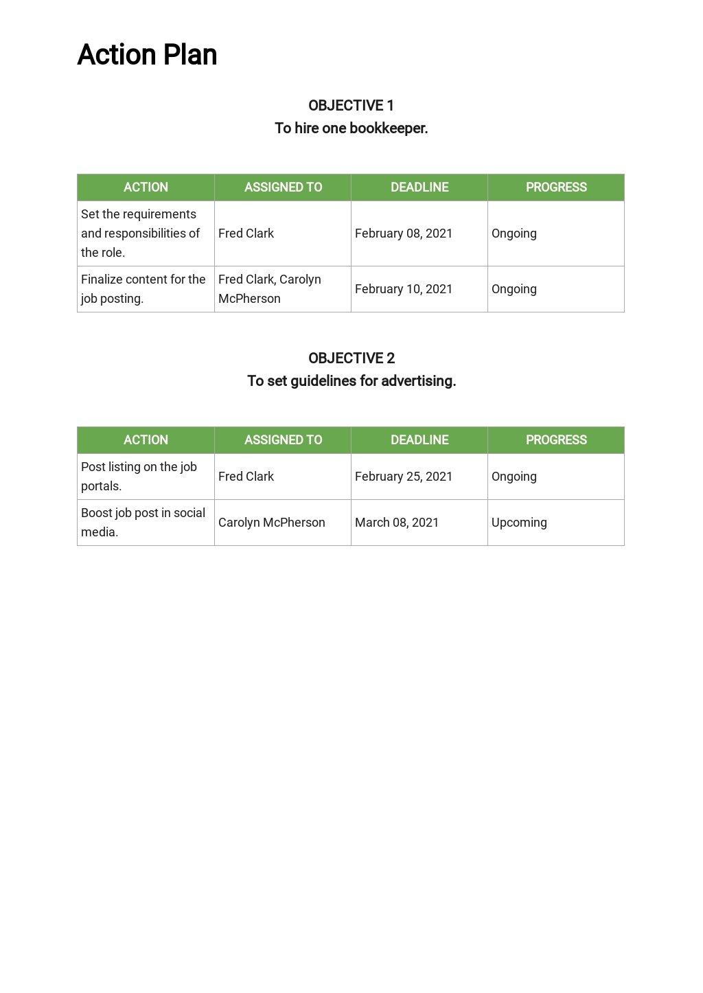 Recruitment Plan Template 3.jpe