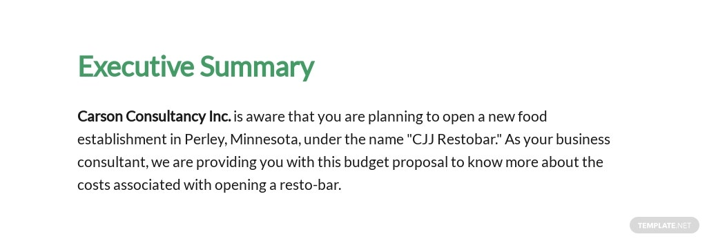 Business Budget Proposal Template 1.jpe
