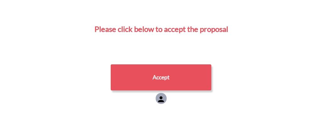 Corporate Sponsorship Proposal Template 4.jpe